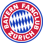 BFCZ-logo