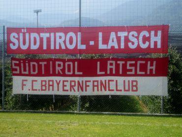 Latsch02