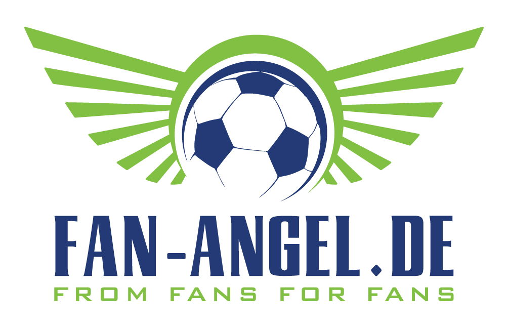 Fan Angel.de logo