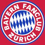 FC Bayern München Fanclub Zürich